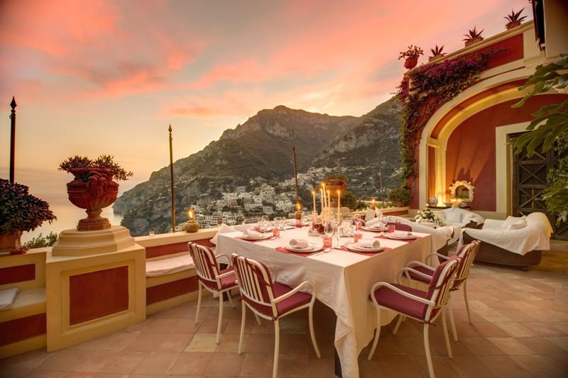 Come trascorrere una vacanza ad Amalfi nel modo migliore